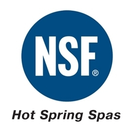 NSF P181 Overall Performance & Safety