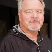 Randy McKie Creative Energy