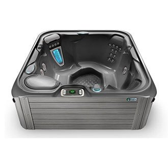 Hot Spring Prodigy Hot Tub