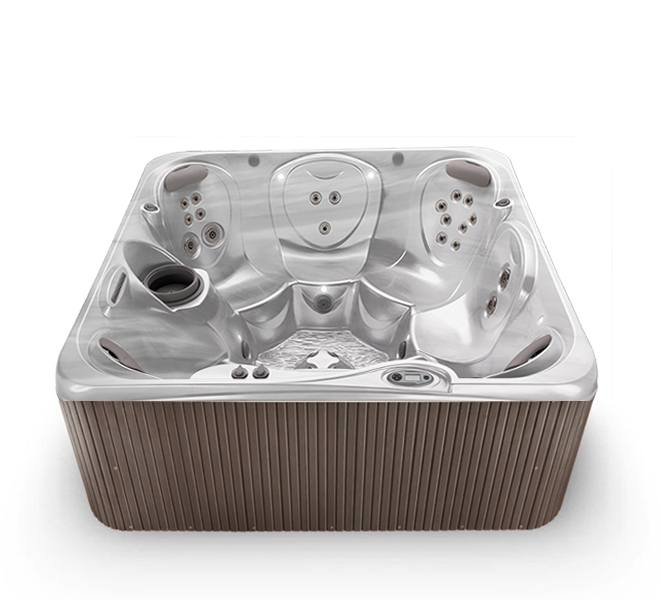 hot spring rhythm hot tub 7 person hot tubs creative energy rh creativeenergy com hot spot relay spa manual Spa Filter for Hot Spot