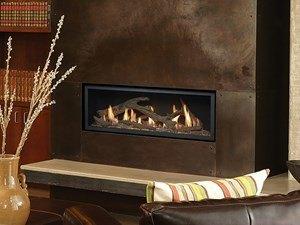 Gas Fireplaces Indoor Heating Bay Area Creative Energy