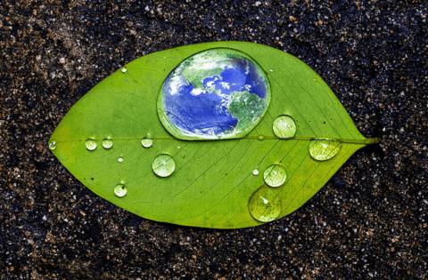 earth-day-creative-energy
