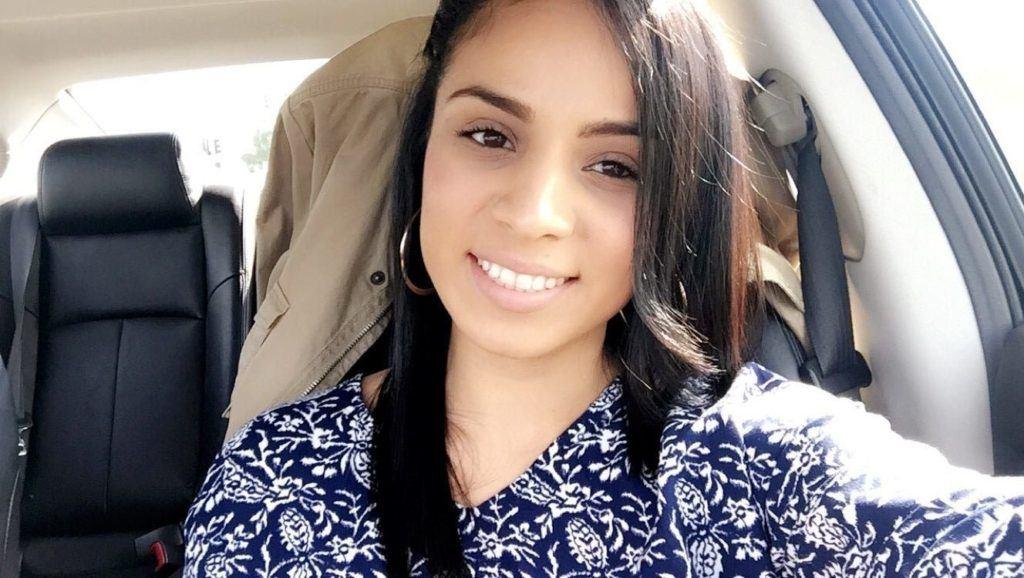 Katheryn Mazariegos Creative Energy