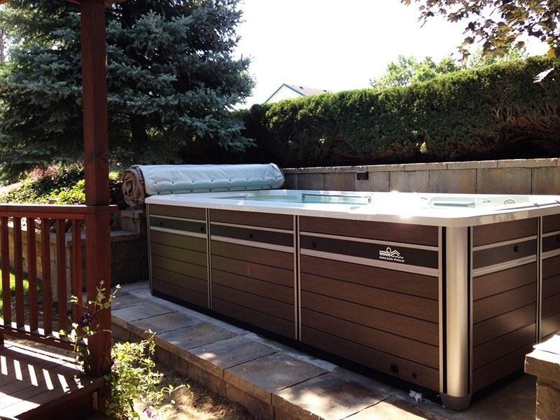 E700 fitness exercise system spas san rafael - White oak swimming pool opening times ...