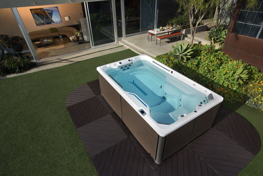 X200 fitness and exercise systems spa san rafael - White oak swimming pool opening times ...