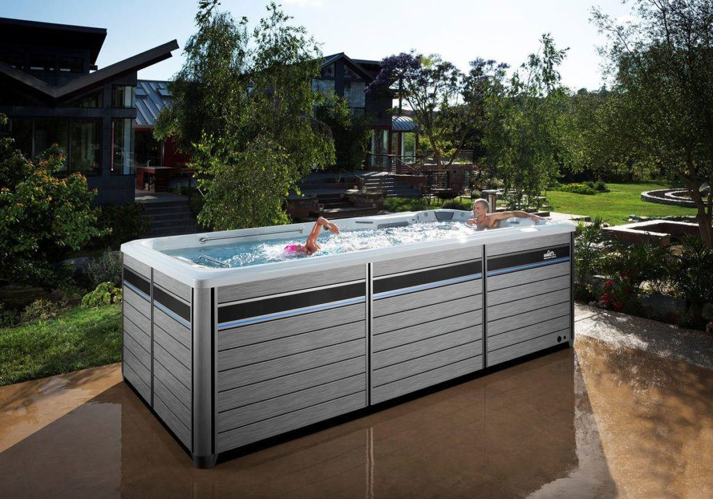 ... Patio World San Rafael By Swim Spas Bay Area Fitness Amp Endless Pools  Creative Energy ...