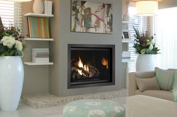 Gas Wood Or Pellets Which Fireplace Insert Is Right For Me