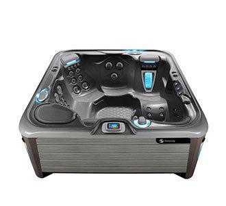 Aria NXT Hot Tub