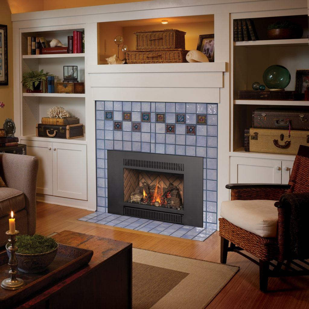 gas inserts fireplaces bay area creative energy