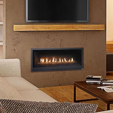 Will My Gas Fireplace Still Work During A Pge Power Outage